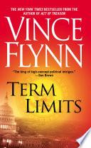 Term limits v flynn google books term limits fandeluxe PDF