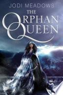 The Orphan Queen Book PDF