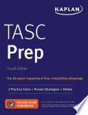 TASC Prep