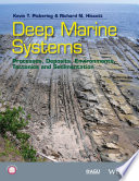Deep Marine Systems