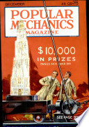 dez. 1931