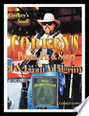 Corkey S Poems Pix Songs 4 From A Pilgrim Corkey S Stuff