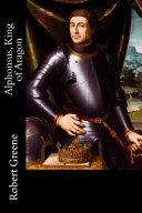 Robert Greene Books, Robert Greene poetry book
