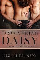Discovering Daisy