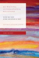 Re Writing International Relations