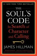 The Soul's Code [Pdf/ePub] eBook