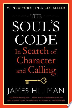 Download The Soul's Code Free Books - Dlebooks.net
