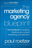 The Marketing Agency Blueprint