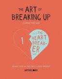 The Art of Breaking Up Pdf/ePub eBook