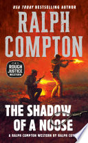 Read Online Ralph Compton the Shadow of a Noose For Free