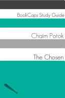 The Chosen (Study Guide) Book
