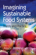 Pdf Imagining Sustainable Food Systems Telecharger