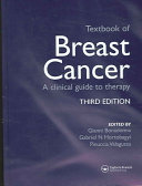 Pdf Textbook of Breast Cancer