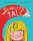 Scarlet s Tale