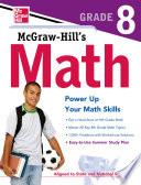 Mcgraw Hill S Math Grade 8 Book PDF