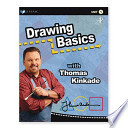 Lifepac Elective Drawing Basics