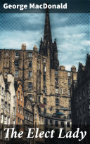 The Elect Lady Book