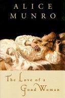 The Love of a Good Woman [Pdf/ePub] eBook
