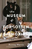 The Museum Of Forgotten Memories PDF