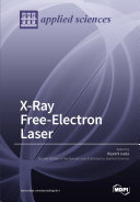 X Ray Free Electron Laser