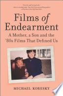 Films of Endearment Book PDF