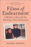 Films of Endearment Pdf/ePub eBook