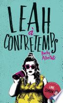 Leah On The Offbeat Pdf/ePub eBook
