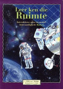 Books - Leer Ken Die Ruimte Graad 9 Boek 6 Leerdersboek   ISBN 9780636042919
