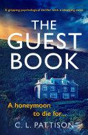 The Guest Book Pdf