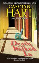 Death Walked In [Pdf/ePub] eBook