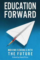Education Forward