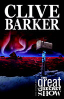Clive Barker's Great & Secret Show