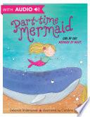 Part time Mermaid