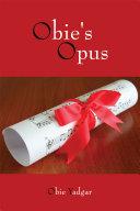 Pdf Obie's Opus