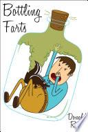Bottling Farts Epub