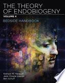 The Theory of Endobiogeny