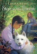 Star in the Forest Pdf/ePub eBook