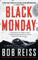 Black Monday ebook