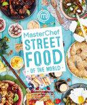 MasterChef: Street Food of the World