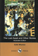 The Last Asset and Other Stories