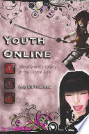 Youth Online Book PDF