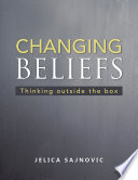 Changing Beliefs