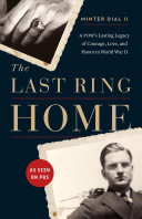 The Last Ring Home Book