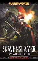 Skavenslayer