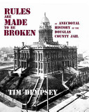 Rules Are Made To Be Broken Book PDF