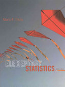Elementary Statistics with Integrated Review and Guided Workbook Plus MyStatLab with Pearson EText    Access Card Package