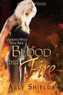 Blood and Fire [Pdf/ePub] eBook