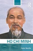 Ho Chi Minh Pdf/ePub eBook