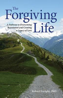 The Forgiving Life Book
