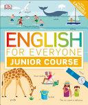 English For Everyone Junior English Course